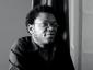 Neo Muyanga's picture