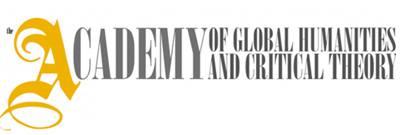 Academy of Global Humanities & Critical Theory