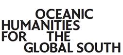 Oceanic Humanities Logo