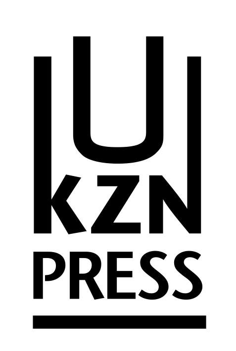 [UKZN Press Logo]
