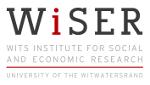 WISER Logo