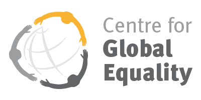 Centre for Global Equality