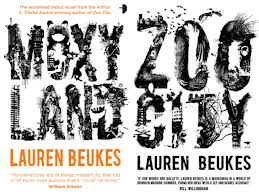 Beukes Covers